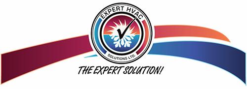Expert HVAC Solutions